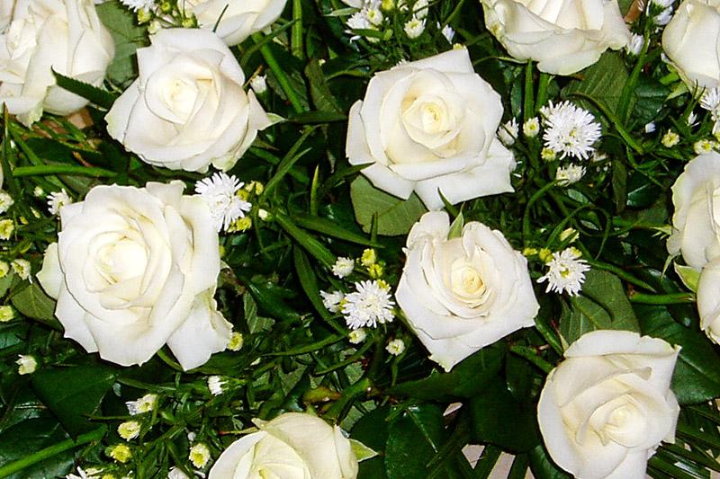 bloemen laten bezorgen eindhoven